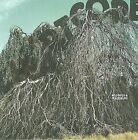 Heartcore by Wildbirds & Peacedrums (CD, Apr-2008, Leaf)
