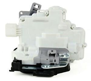 Door-Lock-Actuator-latch-Locking-Rear-Left-FOR-Seat-Altea-XL-Toledo-1P0839015A