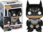 Funko Pop Vinyl Collectable Figures Batman Arkham Asylum # 52
