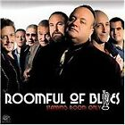 Roomful of Blues - Standing Room Only (2005)