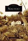 Nauvoo by Glenn Cuerden (Paperback / softback, 2006)