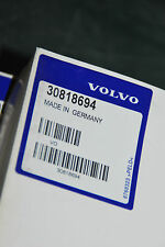ORIGINALE Volvo 30818694 dell'Abitacolo Filtro Polline Filtro s40 v40 (-04) senza clima