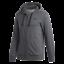Adidas Full-Zip Hoody French Kapuzenjacke Sportjacke Sweatjacke Jacke DU0408 //J3