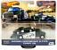 miniatura 13 - HOT-WHEELS-AUTO-cultura-Team-trasporto-Scegli-Update-06-07-2020