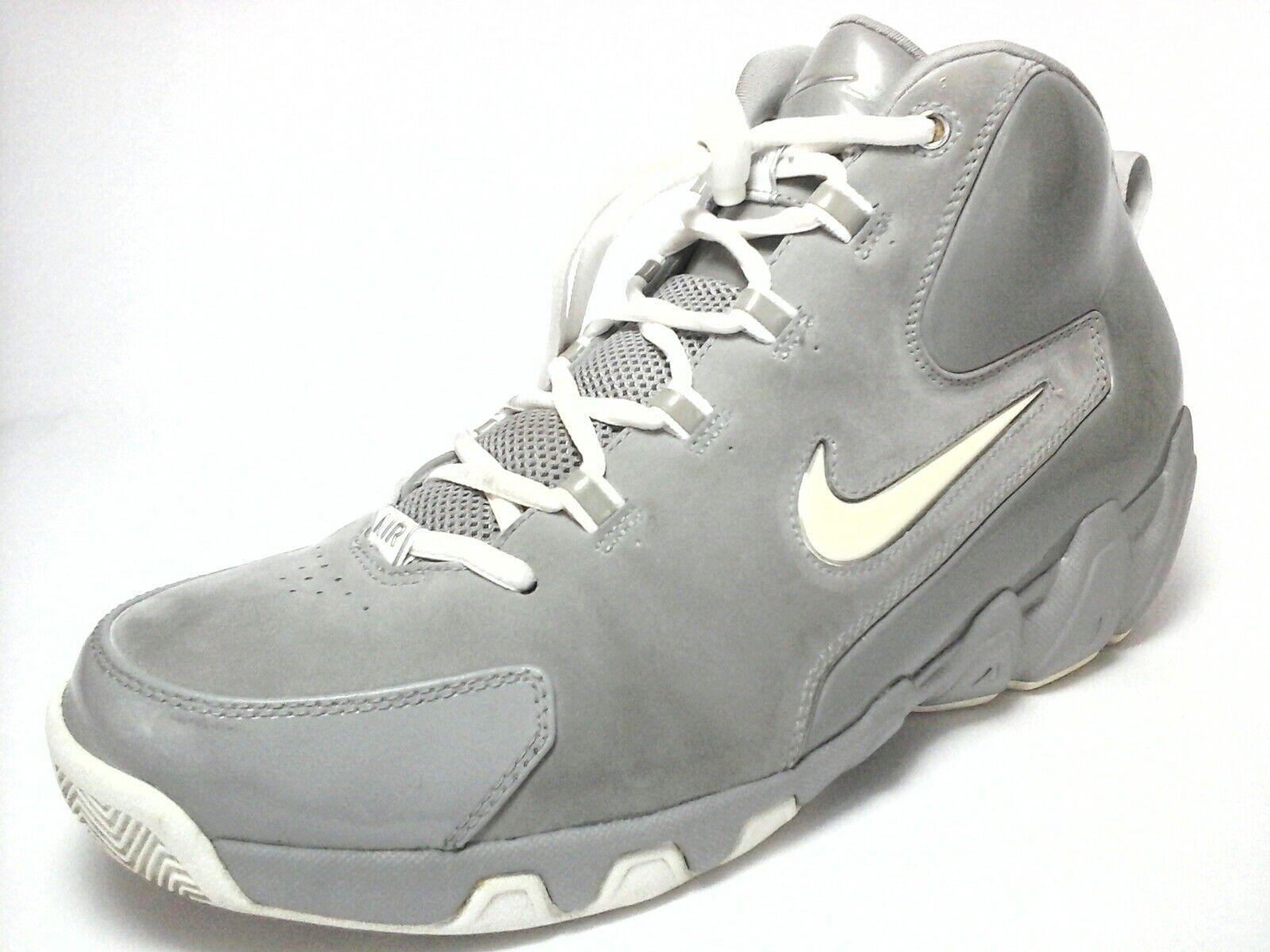 timeless design f850a 18088 Nike vapore intoccabile pro ltng ltng ltng fulmine nero di calcio 847102 001  scarpette 9, ...