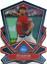 2013-Topps-Cut-To-The-Chase-Baseball-Card-Pick thumbnail 11