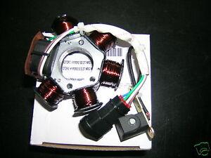 V733100135-ESTATOR-PIAGGIO-MOTOR-HYPER2-50-2T-NRG-MC3-CORREDOR-STALKER