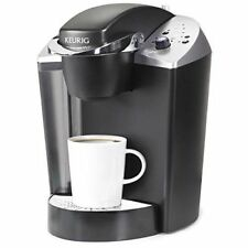 Keurig K140 Commercial Single Cup Coffee Brewer Black For Sale