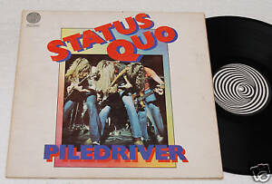 STATUS-QUO-LP-ORIGINAL-PROGRESSIVE-1973-VERTIGO-SWIRL