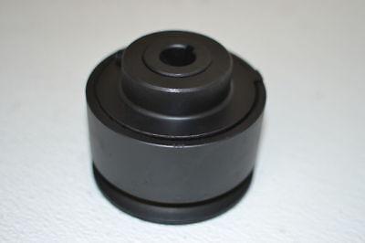 Honda GX160 Centrifugal Clutch single V belt plate compactor 3//4 packer Fits
