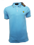 Lyle-and-Scott-Tipped-Polo-Shirt-Short-Sleeve-for-Men-039-s-100-Cotton thumbnail 9