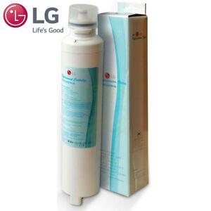 Filtre LG Ultimate M7251242FR-06