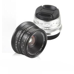 25mm f 1 8 hd manual focus lens for sony e nex 7 6 5 a7 a7 ii a7s ii rh ebay com au sony nex 7 manual focus assist sony nex 7 manual focus peaking