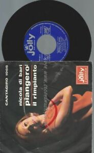 7-034-Nicola-Di-Bari-Piangero