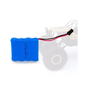 2000-mAh-RC-Car-Spare-Battery