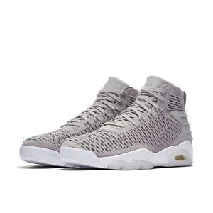 Image is loading Nike-Air-Jordan-6-Flyknit-Elevation-23-Atmosphere- 6423ac337