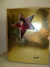 NIB 1994 Hollywood Legends Collection Scarlett O'Hara Gone With The Wind Barbie