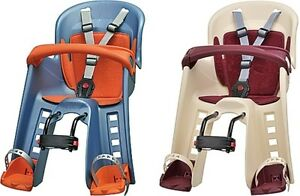 fahrradsitz kinderfahrradsitz polisport bilby jr junior. Black Bedroom Furniture Sets. Home Design Ideas
