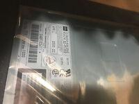 Toshiba Sd-r1002 Cd-rw/dvd-rom Drive Ide
