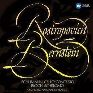 Mstislav-Rostropovich-Schumann-Cello-Concerto-Bloch-Schelomo-CD