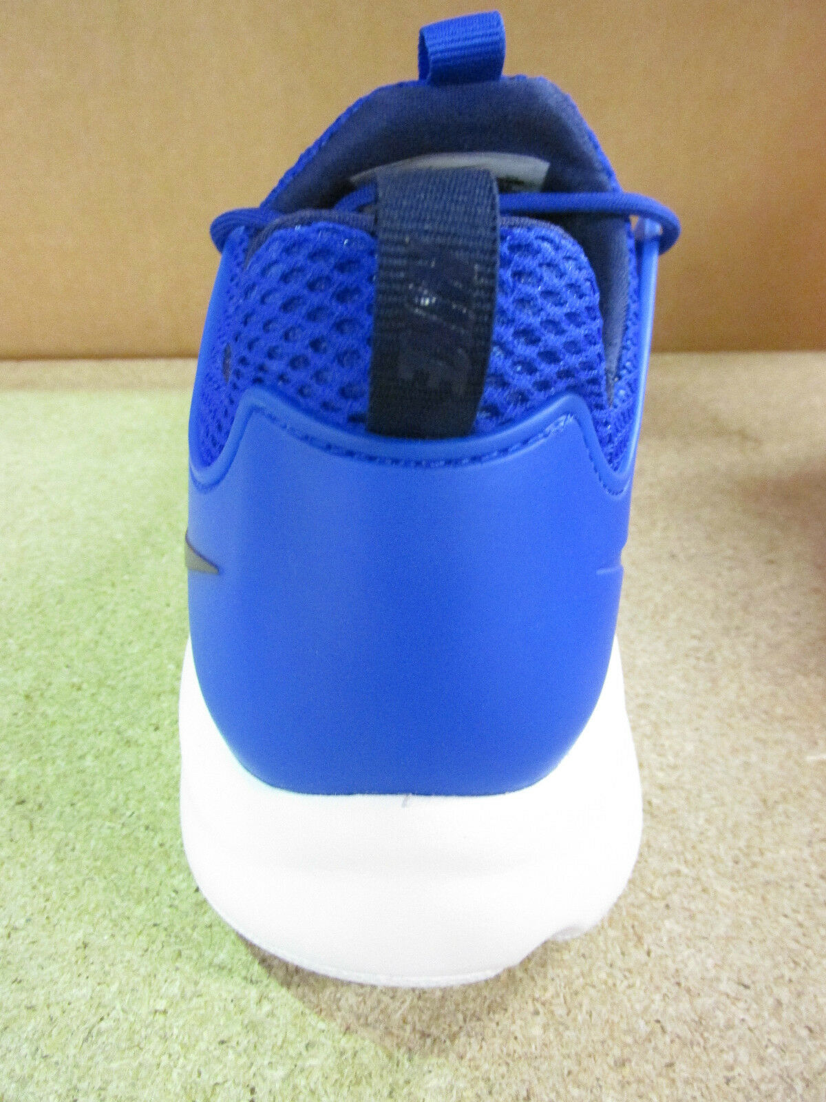 nike trainers darwin mens running trainers nike 819803 444 sneakers shoes 8a26f2