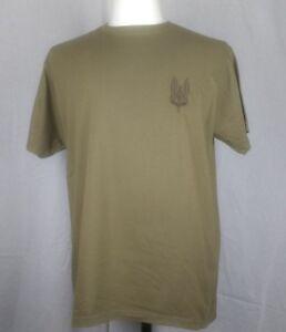 British Army Special Forces Regiment T Shirt 100 Cotton Sas Para Ebay