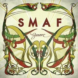 SMAF-Groove-CD-NEU-Instrumental-Vintage-Sound