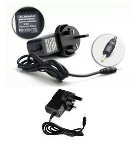 Dc 5v 2a 2000mah Ac Power Adapter Wall Charger For Android