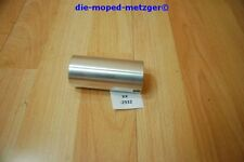 Kawasaki ZXR750 H1 H2 42036-1253 SLEEVE Original NEU NOS xx2932