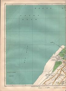 1935 LANCASHIRE LARGE SCALE MAP  VICTORIA PARK PLEASURELANDS BOG HOLE ANGRY BRO - <span itemprop=availableAtOrFrom>Holmfirth, United Kingdom</span> - Returns accepted Most purchases from business sellers are protected by the Consumer Contract Regulations 2013 which give you the right to cancel the purchase within 14 days after the da - Holmfirth, United Kingdom
