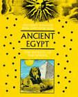 Ancient Egypt by New Holland Publishers Ltd (Hardback, 1997)