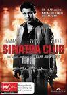 Sinatra Club (DVD, 2011)