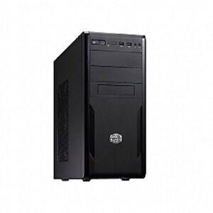 Case-PC-Cooler-Master-Force-251-Senza-Alimentatore-FOR-251-KKN3