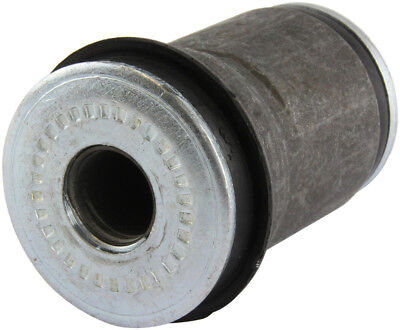 Suspension Control Arm Bushing-60 Special Rear-Upper//Lower Centric 602.62052