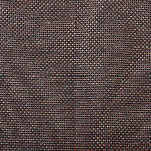 black-tan-grill-cloth-fabric-black-gold-strip-24x36-034-for-Marshall-amp