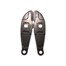 """# 2 """"C-Cut"""" Bolt Cutter Replacement Jaws  for 30"""" H.K. Porter"""