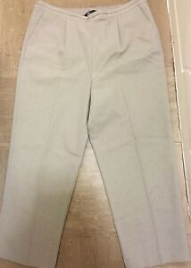 Ladies-Trousers-Size-16