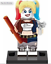 Marvel-DC-Super-Heroes-Minifigures-Superhero-Mini-Action-Figures-Fit-Lego thumbnail 56