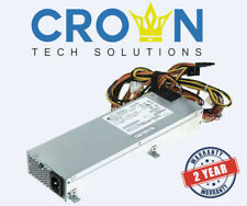 515739-B21 Hewlett-Packard Ac 400Watt Power Supply For Proliant Dl320