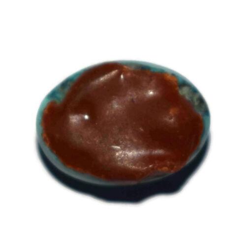 ~Gemstone~ 100/% Natural Arizona Turquoise Oval Cabochon Loose Gemstone
