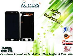 Vitre-Tactile-Ecran-LCD-pour-ASUS-ZENFONE-LIVE-PLUS-ZB553KL-et-Z01MD-NOIR