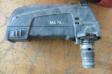 Hilti X Am 72 Xam72 Magazine For Dx A41 Nail Gun