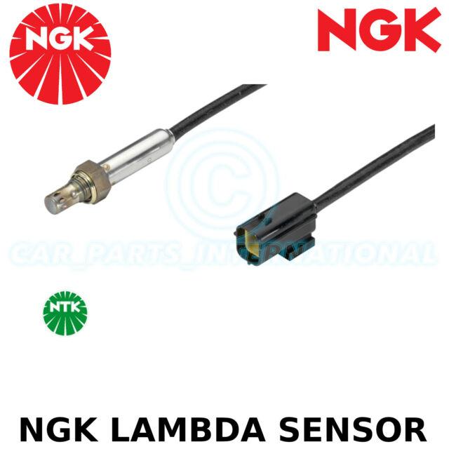 NGK 0053 Lambdasonde