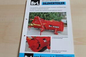 140437-BVL-van-Lengerich-Siloverteiler-Prospekt-198