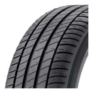 Michelin-Primacy-3-215-50-R17-91W-Sommerreifen