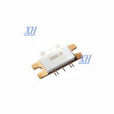 Cmpa5585025 Rf Amp Module Single Gp Amp 85ghz 28v