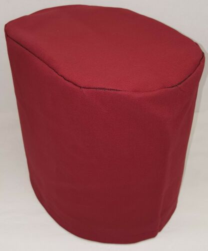 Canvas Cover Compatible with Keurig Coffee Brewing Systems