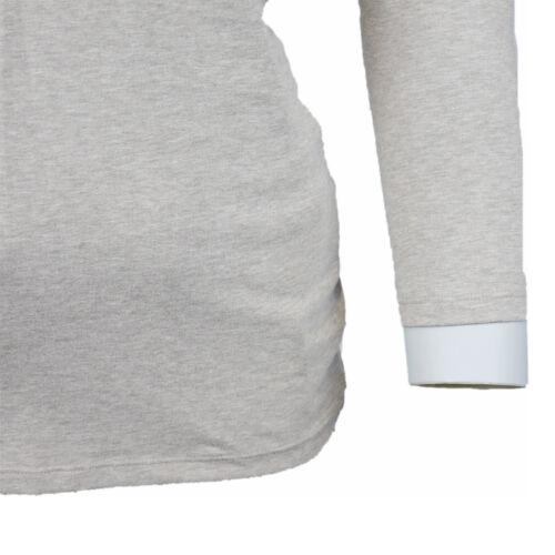 € Gr 00 Damen Ciana 38 205 Della Uvp Shirt ehem Beige IP4xSAq8