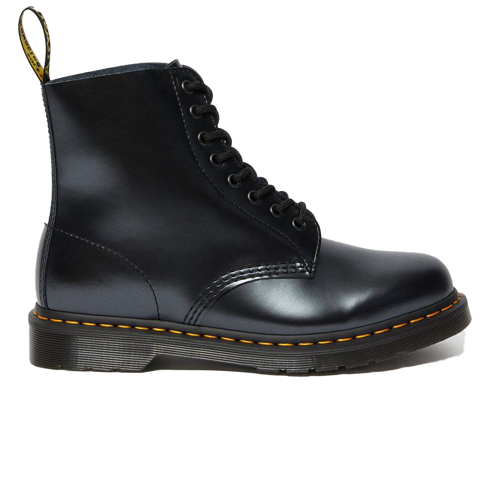 Chaussures Dr. Martens 1460 Pascal 26233040 - 9W