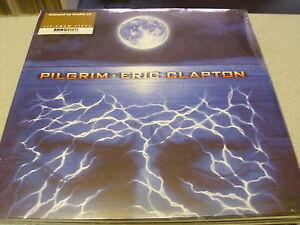 Eric-Clapton-Pilgrim-2LP-180g-Vinyl-Neu-amp-OVP